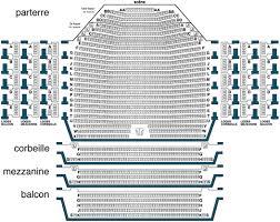 Ticketroute Com