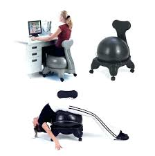 Ergonomic ball office chairs Core Strengthening Furniture Amusing Ergonomic Ball Office Chairs 13 Chair Related Awesome Furniture Lovely Exercise Medicine Elegant Ergonomic Elegant Ergonomic Ball Office Chairs 29 71vuej7ekql Sx522