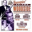 Jumpin' at the Woodside: 20 Original Big Band Hits