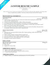 Probation Officer Resumes Probation Officer Resume Example 200080 Collection Of Solutions