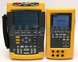 11h43 fluke 744 196 scopemeter doc process calibrator 196 click here to view our return policy