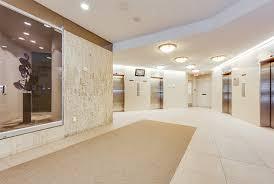 2 Bedroom Apartments For Rent In Toronto Ideas Best Design Ideas