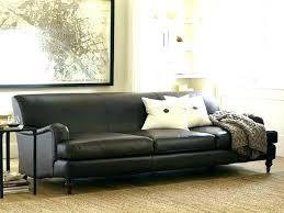 pottery barn sofa bed pottery barn leather sleeper sofa pottery barn sofa furniture pottery barn leather