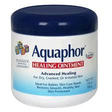moisturizer creme de la mer 60ml 2oz eucerin aquaphor healing ointment reviews makeupalley