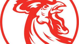 Big Red Rooster Design Shop Insights Center Big Red Rooster Named Design Firm Of