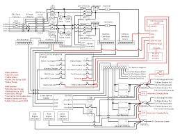 boat inverter wiring diagram fresh bo inverter charger install Inverter 12 Volt Wiring Diagram boat inverter wiring diagram fresh bo inverter charger install