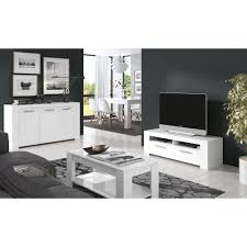 Ikea Living Room Furniture Sets Fresh Design White Living Room Furniture Sets Lovely Idea Living