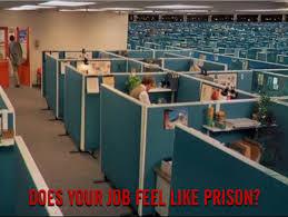 prison work essay does prison work essay