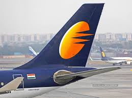 Jet Airways Crisis Jet Airways Trims Staff Operations To