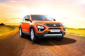 Tata Cars Price New Car Models 2019 Images Specs