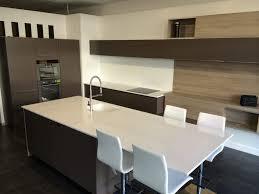 Plan Travail Ilot Central Ikea Cuisine Table Escamotable Granit Ilot