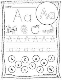 Phonics sort and write worksheets. Handwriting Worksheets Jolly Phonics Frieze 1 By Koffee And Kinders