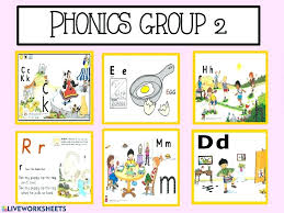 Based on jolly phonics, cartoonito activity sheets are a perfect resource to help support children while they are learning to read and write. Jolly Phonics Activity Worksheets Sumnermuseumdc Org