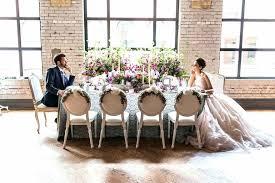 Wedding Anniversary Party Ideas 5th Wedding Anniversary Party Ideas Braxextras Co