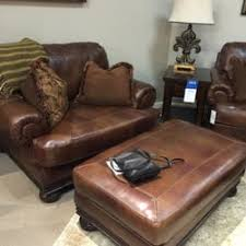 Ashley HomeStore 70 s Furniture Stores 2132 Gunbarrel