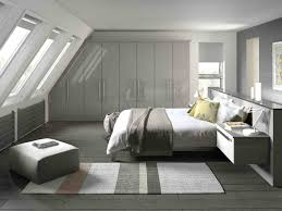 acrylic bedroom furniture. Acrylic Bedrooms. Phoenix Bedroom Furniture