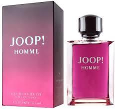 <b>Joop</b>! на MAKEUP - купить парфюмерию <b>Joop</b>! с бесплатной ...