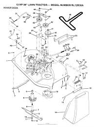 kohler small engine wiring diagrams images kohler small engine wiring diagram together kohler engine parts