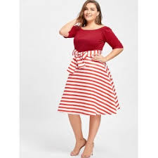 Plus Size Christmas And Party Dresses  Curves With ConfidenceChristmas Party Dress Plus Size