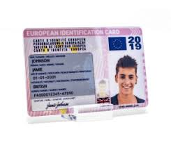 Fakes Work That For 2019 Best Cheapest Uk Fake Id The amp; Fastest