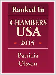 patricia m olsson thomas leading idaho law pmo chambers loty2014 actl logo patricia m