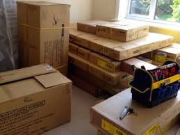 Cheap flat pack furniture Floyd Reliable Local Service Pinterest Flat Pack Furniture Assembly Bournemouth Poole Christchurch