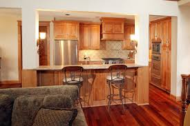 Kitchen Cabinet Laminate Refacing Simple Refacing Or Refinishing Kitchen Cabinets HomeAdvisor