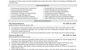 Architectural Project Manager Resume Download By Architect Project