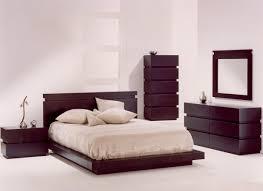 bed frames  low profile platform beds japanese comforter low
