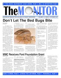 Fake Newspaper Template Word Best Photos Of Front Page Newspaper Template Microsoft Word
