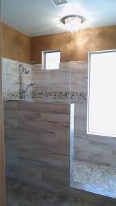 bathroom remodel phoenix. Contemporary Remodel Bathroomremodelingphoenix1 Inside Bathroom Remodel Phoenix M