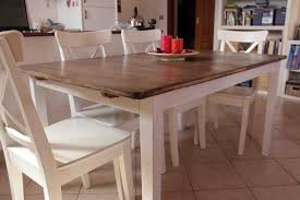 dining room sets ikea:  dining room sets ikea is also a kind of hack a country kitchen style dining table