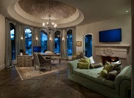 home office luxury home.  Office Luxury Home Office Ideas Fratantoni Inside O