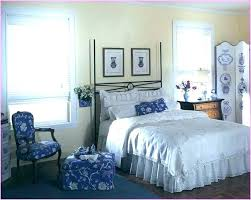 window curtain ideas bedroom large om window treatment ideas treatments with black for oms bedroom window treatment ideas photos
