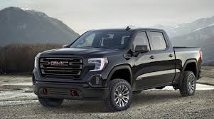 Best pickup Trucks 2019 Archives - TheHumbleRich