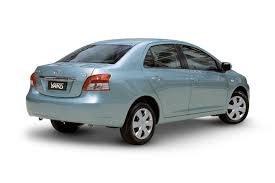 2017 Toyota Yaris YRS, 1.5L 4cyl Petrol Automatic, Sedan