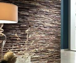 decorative stone wall decorative stone interior wall coverings admirable faux siding slate veneer neat size x