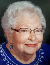Sybil Loraine Gilbert Obituary - Visitation & Funeral Information