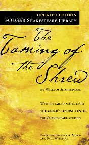 taming of the shrew essay questions the taming of the shrew essay  com the taming of the shrew folger shakespeare library com the taming of the shrew folger