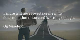 Og Mandino Quotes Adorable 48 Best Og Mandino Quotes Sayings And Quotations Quotlr