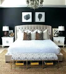 rug under queen bed 5x7 guide bedroom area