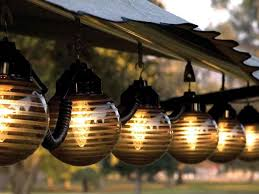 Outdoor   Exterior Outdoor Hanging Lanterns With Dining - Hanging exterior lights