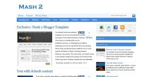 free template blogger. Blogger Templates Specky Geek