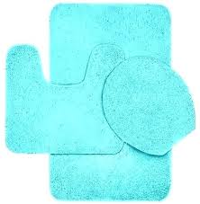 light blue bathroom rugs blue bathroom rug set full size of blue outstanding rose bath light blue bathroom rugs