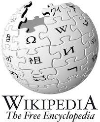 「ウィキペディアの英語版vs日本語版」の画像検索結果