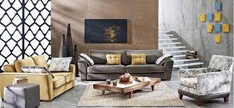 dogtas exclusive furniture shops 37 47 stoke newington road