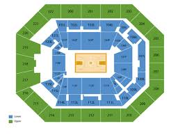 Utah Utes Basketball Seating Chart Oregon Ducks Basketball Tickets At Matthew Knight Arena On February 16 2020 At 6 00 Pm