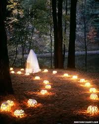 halloween lighting ideas. Halloween Lighting Ideas