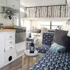 Camper Remodel Ideas 100 | Camper remodel | Remodeled campers ...