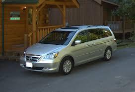 2005 Chevrolet Venture - Overview - CarGurus